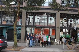 100 Portland Craigslist Cars And Trucks By Owner Tred Brings Its Mobile And Automated Car Dealership Service To