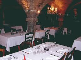 restaurant le chalet du cervin tourisme en franche comte