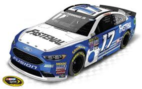 Ricky Stenhouse 2016 Fastenal 1:64 Nascar Diecast | PlanBSales.com 2015 Chris Buescher 60 Fastenal Xfinity Series Champion 164 Nascar Hyundai Genesis Coupe Modified Cars Pinterest Trucks For Sales Fire Sale 1948 Diamond T Pickup For Classiccarscom Cc1015766 How To Buy Ship A Insert Oversized Object 2f Ih8mud Fastenal Hash Tags Deskgram Eaton Georgia Putnam Co Restaurant Drhospital Bank Church Monster Energy Truck Stock Photos 1956 Ford F5 Cc1025999 Leslie Emergency Vehicles Leslieemerg Twitter