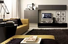 Living Room Theater Portland Menu by Amazing Living Room Theater For Home U2013 Portland Oregon