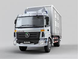 Alkane Truck Company | StartEngine Mercedes To Launch Pickup Truck In 2017 Adventure Journal Deep Dive 2019 Mercedesbenz Midsize Used Day Cabs Semitractor Export Specialist Xclass Pickup Truck Concept Making A Geneva Motor Kenworth Company T680 T880 And T880s Available For Claas Truck And Class Trailer Edit By Eagle355th V10 Fs 15 2018 Freightliner Business Class M2 106 26000 Gvwr 24 Flatbed 3 Through 7 Trucks 8 Heavy Duty Dump For Sale With Rs Bodies Alkane Startengine Hvytruckdealerscom Medium Listings Meanwhile At Scs Were Not Going Repeat The Valiantvolvo