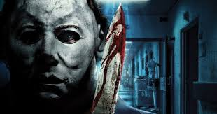 Who Played Michael Myers In Halloween by Michael Myers Returns To Halloween Horror Nights 2016 Movieweb