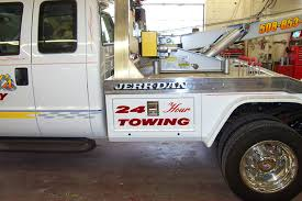 Dennis Day Designs - Lettering, Pinstriping; Murals: Hand Lettering 2009 Dodge Laramie 5500 Work Truck Review 8lug Magazine Diecast Car Forums Pics Hostetlers Hudsons 1940 Zone The Auburn Auction 2018 Worldwide Auctioneers Gmc Cckw353 Pton Bolster Truck Military Vehicles Pinterest Hudson Ksffas Fire News Blog Dicated To The Safety Education Of Carhunter Hudsons In Ipshewana Bowersox Repair Towing Services Milroy Pa Ricks Home Facebook