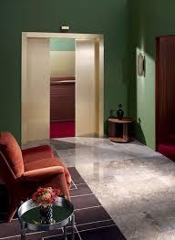 wie werden hotels inneneinrichtung im zukunft aussehen