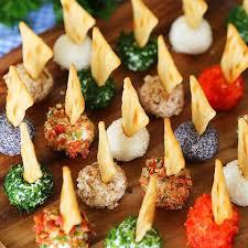 Indian Party Food Recipes Vegetarian Birthday Party Recipes Menu
