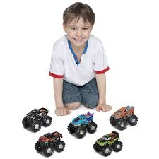Road Rippers Mini Monster Trucks (3+ Years) | Costco UK Snake Bite Monster Truck Toy State Road Rippers 4x4 Sounds Motion Road Rippers Monster Chasaurus Rc Truck Giveaway Ends 34 Share Amazoncom Bigfoot Rhino Wheelie Motorized Forward Rock And Roller Rat Rod Vehicle Thekidzone Ram Rammunition Wheelies Sounds Find More Dodge For Sale At Up To 90 Off Garbage Tankzilla 50 Similar Items New Bright 124 Jam Grave Digger Sound Lights Forward Reverse Lamborghini Huracan Car Cuddcircle Race Car Toy State Wrider Orange Lights