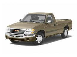 Used 2004 GMC Sierra 1500 For Sale In Sanford NC | JX748995B Fred Sanford You Big Dummy Pinterest Photos 1031 The Wolf New Country All Time Favorites Orlando Pin By Richard Miller On Pickup Trucks Chevy Pickups What Did You Get Done 22209 1947 Present Chevrolet Gmc Db Truck The Heck Is Going On Up Roof Of Masonic Trader Joes 5000 Challenge Cabin Fever Edition Hemmings Daily Amazoncom Sanford Son Tshirt Redd Foxx How Bout 5 Cross Your 2018 Ram 5500 Easton Md 5003852017 Cmialucktradercom Ransom Has Been To Mountain Top And Waits His Lord Opinion Marcus Smiths 1964 Ford F100 A Showstopper Hot Rod Network Original Truck For Sale Sitcoms Online Message
