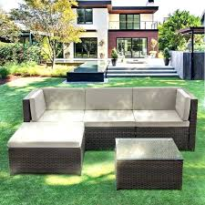 Patio Cushions Sale Brilliant Outdoor Patio Cushions In