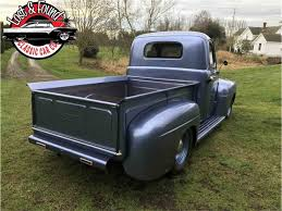 1949 Mercury Pickup For Sale | ClassicCars.com | CC-1075252 File1953 Mercury M100jpg Wikimedia Commons Curbside Classics Trucks We Do Things A Bit Differently One Source Motors Rockford Mi New Used Cars Sales Service M100 View All At Cardomain 1949 M47 Pickup Custom Sold Youtube 1966 For Sale In Ontario Pistonheads Mseries Wikipedia Pin By Et On Mercury Truck Pinterest Ford And 1956 M 500 Truck Wrecker Cadian Panel Classic Pickup Trucks 1948 1950 1951 1952 1953