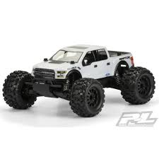 Proline Racing 2017 Ford F-150 Raptor Clear Body For Pro-MT ... Bodies Parts Cars Trucks Hobbytown Traxxas Bigfoot 110 Rtr Monster Truck Rc Hobbies King Motor Free Shipping 15 Scale Buggies Making A Cheap Body Look More To 4 Steps Gelande Ii Kit Wdefender D90 Set Indorcstore Toko 124th Losi Micro Trail Trekker Crawler Chevy Race Jual Rc Car Ellmuscleclsictraxxasaxialshort Custom Rc Body Oakman Designs Sale Cherokee Xj Hard Plastic 313mm Wheelbase For Flytec 9118 118 24g 4wd Alloy Shell Buggy Postapocalyptic By Bucks Unique Customs