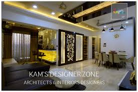100 Home Interiors Designers Interior Designer In Pune Kamal Joshi Medium