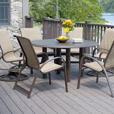 Best Outdoor Patio Furniture by 15 Best Sling Patio Furniture Images On Pinterest Patio Dining