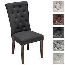 clp design hochlehner polsterstuhl esszimmer stuhl emden