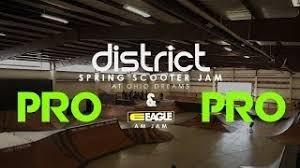 District Pro Scooter Decks by Cheap District Pro Scooter Decks Find District Pro Scooter Decks