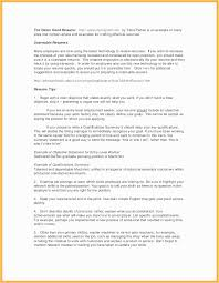 25 Indeed Cover Letter Example | Sofrenchy Resume Examples The 5 Best Free Resume Builders Weve Ever Discovered Candidate Sourcing Zoho Recruit Cover Letter Indeed Cover Letter Pharmaceutical Indeed Create Resume Elimcarpensdaughterco 4 Ways To Optimize Your Blog Top 10 Builder Online Reviews Jobscan Getting Started With Upload Indeedcom How Use Advanced Search Features Find The Right 51 Create Format Jribescom