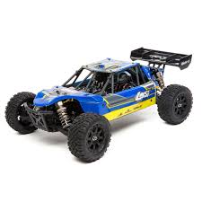 100 Gas Powered Rc Trucks For Sale 114 Mini 8IGHTDB 4WD Buggy RTR Blue Products Cars Cars