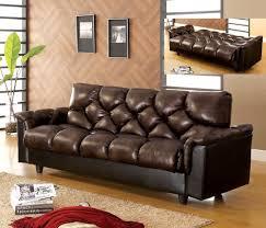 Kebo Futon Sofa Walmart by Living Room Futonsofa Futon Sofa With Storage Snug Upholstered