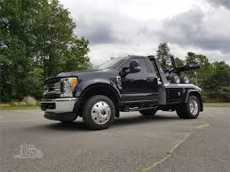 2017 FORD F450 XLT For Sale In Lancaster, Massachusetts | TruckPaper.com Mountain Home Auto Ranch Ford Dealership In Id Crawford Trucks And Equipment Inc New Used Dealer Rochester Nh Update County Road Closures Announced By Penndot News Intertional9900ix Gallery Monarch Truck Electric Harrison View Ar Intertional Cab Chassis Trucks For Sale In Ks Col Holden Brookvale Nsw Belrose Warriewood Mona Jasper Near French Lick