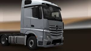 How To Make Money Fast In Euro Truck Simulator 2 - YouTube Getting Your Own Authority In Trucking Landstar Ipdent How To Make Money From Food Waste Tim Borden Really On Amazon Matt Mandell Business Plans To Do A Plan Rottenraw Cupcake Magnificent Selling Cupcakes Bbc Autos Food Trucks Took Over City Streets I Actually From Buying Stock Origami D Paper Car Astro Politics Start A Cupcake Books Ideas Get You Going Hshot Trucking Pros Cons Of The Smalltruck Niche Ordrive How Make All Wood Rig Box For My Truck Biggahoundsmencom