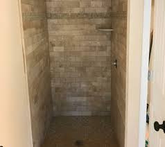 Tile Installer Jobs Nyc by Tile By Joey Serving All Of Nassau And Suffolk County Long