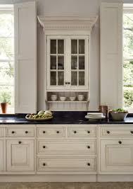 Crystal Kitchen Cabinet Crystal Kitchen Cabinet Knobs Crystal