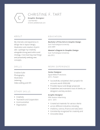 50 Inspiring Resume Designs To Learn From – Learn Best Resume Layout 2019 Guide With 50 Examples And Samples Sme Simple Twocolumn Template Resumgocom Templates Pdf Word Free Downloads The Builder Online Fast Easy To Use Try For Mplate Women Modern Cv Layout Infographic Functional Writing Rg Examples Reedcouk Layouts 20 From Idea Design Download Create Your In 5 Minutes Ms 1920 Basic 13 Page Creative Professional Job Editable Now