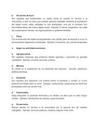 Ejemplo Carta Poder Mexico