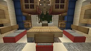 Minecraft Pe Room Decor Ideas by Minecraft Living Room Living Room Ideas Minecraft Plctu Plans