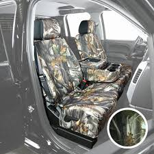 Neoprene Camo Seat Covers Chevy Silverado Fresh Car Seat Cover Car ...