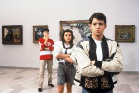 Almost) All The Ferris Bueller's Day Off Characters, Ranked By ... Romanias Disappearing Girls Sex Trafficking In Romania Al Of Course They Claim Were Coerced On Voluntary Prostution Measuring The Happiness Health And Stories Of Populations Last More Colorful Texas Sayings Than You Can Shake A Stick At From Truck Stop Whore To High Class Escort Supermoto Mud Slut Vs Floored Whore Truck Tugowar Youtube Cgressional Record Senate Amazoncom South Park Matt Treys Top 10 Amazon Digital Trick My Popmatters The Worlds Most Recently Posted Photos Hooker Flickr