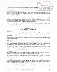 Lineamientos Para El Pago De Colegiaturas By Universidad Tecnológica