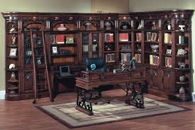 library bureau home bookcase home office library furniture library bureau home