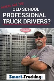 Old School Professional Truck Drivers - Where Have They Gone? | Best ... Best Truck Driving School In Montreal Gezginturknet Hds Institute Tucson Cdl Nbi Driver Traing Yuma Home Facebook Ait Schools Competitors Revenue And Employees Owler Company Profile San Antonio Is A Truck Driving School With Experience Tulsa Tech To Launch New Professional Truckdriving Program This The 21 Best Prestons Sydney Images On Pinterest Aspire Fdtc Contuing Education Programs All About Sage Professional Cdl Trucking Jobs By Martha Adams Issuu