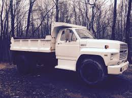 Ford F600 Dump Truck 1984 Ford Dump Truck For Sale Equipment Sales Golddustfarmscom Ford Trucks N Scale With 1 Ton Or Intertional 4400 1960 F600 Dump Truck Totally Stored 4 Speed Dulley 75xxx 1947 Streetroddingcom 1995 L8000 155280 Miles Lamar Co 70 Chipper Finest In Ct Has Maxresdefault On Cars Design Ideas Dump Truck Best Hydraulic Oil Dodge Also