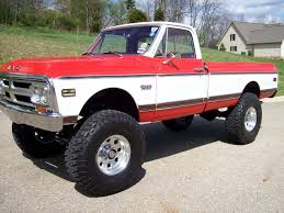 Photos Classic 4x4 | Classic 4X4 | For Johnny | Pinterest | Trucks ... 4x4 Trucks For Sale Amazing Wallpapers 1935 Ford Pickup 1987 Gmc Sierra Classic 1500 4x4 Old For Used Crew Cab Diymidcom Chainimage Photos Classic Sold Vehicles Johnny Pinterest Legacy Returns With 1950s Chevy Napco New Car Update 20 Wwwtopsimagescom 58 Dump Truck Vintage Work Hot Trending Now Ask Tfltruck Whats A Good Truck 16yearold The Fast Lane