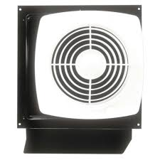 Nutone Bathroom Exhaust Fan 8814r by Bath Fan Motor U0026 Blower Wheel Bp27 Bath Fans U0026 Heaters Ace