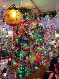 Parade Float Decorations In San Antonio a week in texas from dallas to fiesta week in san antonio