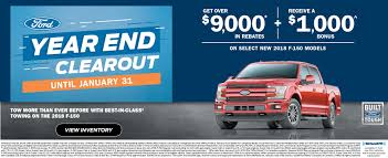 Brown Bros Ford: New & Used Ford Dealership | Vancouver, BC.