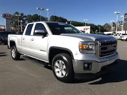 Trucks For Sale In Tuscaloosa, AL 35401 - Autotrader