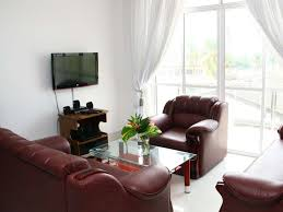 Curtain Materials In Sri Lanka by Best Price On Haus Chandra Hotel In Colombo Reviews