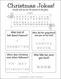 Halloween Jokes And Riddles For Adults by 25 Unique Christmas Jokes Ideas On Pinterest Xmas Jokes