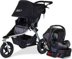 BOB Rambler Travel System - Black Physical Page 202 Cpscgov Babybjrn High Chair Light Pink News From Cpsc Us Consumer Product Safety Commission Combi Travel System Risk Shuttle 6100 Early 2018 Recalls To Know About Bard Didriksen Graco 6in1 Chairs For Injury Hazard Daily Kid Blog 2 Kids In Danger Expert Advice On Feeding Your Children Littles Topic For Baby Swings Recalled Little Tikes Costway Green 3 1 Convertible Table Seat Booster Toddler Highchair Recalls 12 Million Harmony High Chairs Njcom