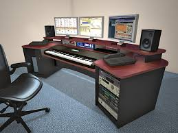 Force K88 Workstation For Keyboard Music Production Editing And