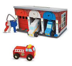 Melissa & Doug Keys & Cars Rescue Garage - Curious Kids Sound Puzzles Melissa Doug 3d Stacking Emergency Vehicles Refighter Truck Melissa And Doug Kids Play Pretend Toys Dillards Around The Fire Station Puzzle R Us Canada Solar System Space Radar Find More And Firetruck Makes Noise For Sale Doug Wooden Fire Games Compare Prices The At John Lewis Partners Disney Baby Mickey Mouse Friends Wooden Truck 100 Pieces Ktpuzz9 Colorful Fish Peg Personalized Miles Kimball Memtes Electric Toy With Lights Sirens Sounds