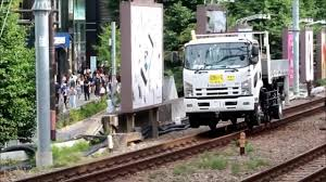 WCSA - Daily Highlights - June 2, 2018 - Japan Has Awesome Trains ... Rocmomma Trolleys Trains And Trucks Oh My Sitka Restaurant Culture Hits The Road In Food Trucks Kcaw Ships Big Boxes The Complexity Of Intermodal Companies Cry Transportation Blues Wsj On Trains Rolling Motorway Why Was A Mile Long Convoy Of Un Vehicles Travelling North Through Caught Video Truck Driver Capes Semi Before Its Hit By A New Penn 2017 Mack Cxu612s Buses Vs Compilation 1 Youtube Fire On Passing Train Stock Image Firetruck Otr Which Shipping Strategy Is Right For You Prince Rupert Rail Images Planes