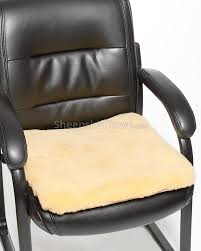 Top Rated Sheepskin Products: SheepskinTown.com Find More Ikea Nolmyra Chair Sheepskin Pillow For Sale At Up To Us Cover Soft Home Decor Faux Fur Seat Cushion Rugs Sheepskin Chair Sunpower Milan Direct Hugo Retro Office Reviews Temple Webster Fresh Covers Photograph Of Chairs Idea 237510 Karcle Car Woolleather Breathable Carpoint Cover Universal Beige Internetautomotive Inspirational Armrest Inspiring Bar Stool Target Che Set Trucks Grey Luxurious Luxury Pad Rixxu Sh001gy Sheared Gray 817201028876 Ebay 15 Long Real Merino Arm Rest Etsy