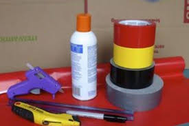 how to make a cardboard car new kids center