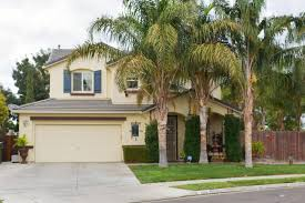 100 Houses For Sale Los Banos Ca 1504 Manzanita WAY CA Karson Klauer With Nino Real Estate