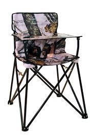 100 Travel High Chair Ciao Baby Portable Walmart Canada