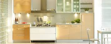 thermofoil cabinet doors amazing doors with finest quality